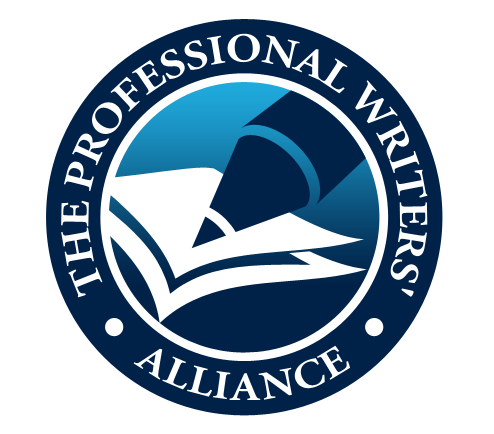 The Professional Writers Alliance