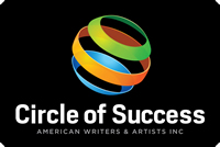 Circle_of_Success_Logo